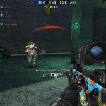 Скриншот BlackShot: Mercenary Warfare – Изображение 6
