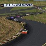 Скриншот NASCAR Revolution – Изображение 12