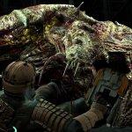 Скриншот Dead Space (2008) – Изображение 88