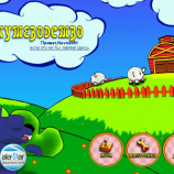 Скриншот Путеводство