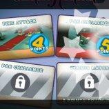 Скриншот 3D Mini Golf Challenge