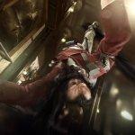 Скриншот Dishonored 2 – Изображение 51