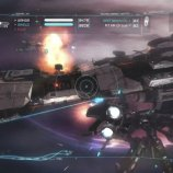 Скриншот Strike Suit Zero – Изображение 6