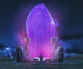 Боевые ритмы League of Legends: вышел музыкальный альбом 6-го сезона