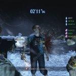 Скриншот Resident Evil 6: Siege – Изображение 5