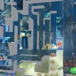 Скриншот Aqua Digger 3D – Изображение 2