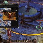 Скриншот Legends of Dawn – Изображение 13