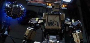 XCOM 2. Трейлер DLC Shen's Last Gift