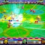 Скриншот Pókemon Rumble U – Изображение 21