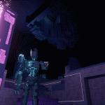 Скриншот Anomaly 1729 – Изображение 14