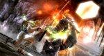 Tokyo Game Show 2013: дебютный трейлер Soul Calibur Lost Swords - Изображение 9