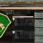 Скриншот Out of the Park Baseball 14 – Изображение 10