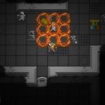 Скриншот Quest of Dungeons – Изображение 9