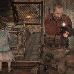Скриншот Resident Evil: Revelations 2 - Episode 3: Judgment – Изображение 6