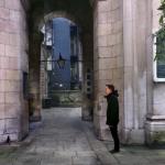 Скриншот Mudlarks – Изображение 3