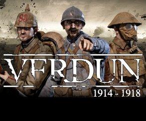 Нужно больше Первой мировой! На консолях выйдет шутер Verdun