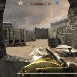 Скриншот Karma: Operation Barbarossa – Изображение 2