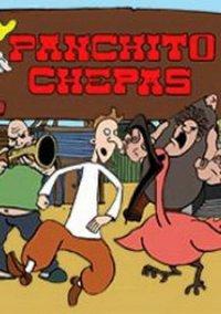 Обложка Panchito Chepas