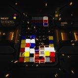 Скриншот Groovin' Blocks – Изображение 9