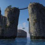 Скриншот Pirate Hunter – Изображение 150