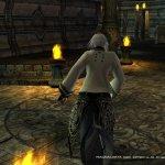 Скриншот Magna Carta: The Phantom of Avalanche – Изображение 23
