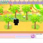 Скриншот Hello Kitty Online – Изображение 25