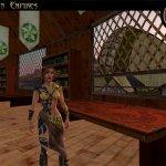 Скриншот Dragon Empires – Изображение 13
