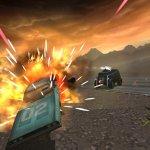 Скриншот Auto Assault – Изображение 129