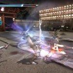 Скриншот Ninja Gaiden Sigma 2 Plus – Изображение 52