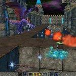 Скриншот Savage Eden: The Battle for Laghaim – Изображение 89