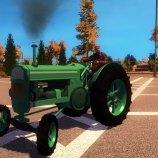 Скриншот Professional Farmer 2014: Good Ol' Times