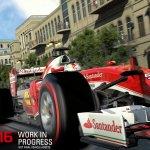 Скриншот F1 2016 – Изображение 14