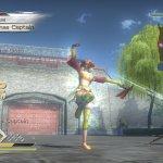 Скриншот Dynasty Warriors 6 – Изображение 84