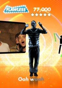 Обложка DanceStar Party 2
