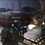 Скриншот Tom Clancy's Ghost Recon Phantoms – Изображение 24