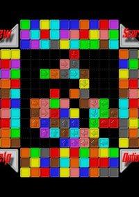 Обложка BrickShooter