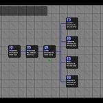 Скриншот Avalon: The Journey Begins – Изображение 6