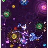 Скриншот Lightopus