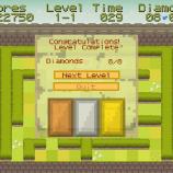 Скриншот Binary Maze – Изображение 3