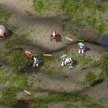 Скриншот Laser Squad Nemesis – Изображение 8