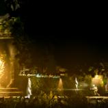Скриншот The Swapper