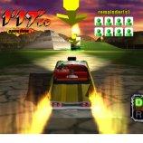 Скриншот Crazy Taxi 3 – Изображение 10