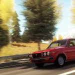 Скриншот Forza Horizon: Jalopnik Car Pack – Изображение 12