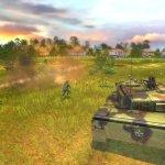 Скриншот Elements of War (2010/I) – Изображение 91