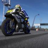Скриншот Valentino Rossi