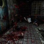 Скриншот Painkiller: Hell and Damnation – Изображение 135