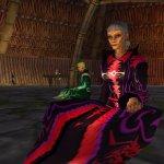 Скриншот EverQuest: The Serpent's Spine – Изображение 31