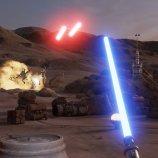 Скриншот Trials on Tatooine – Изображение 4
