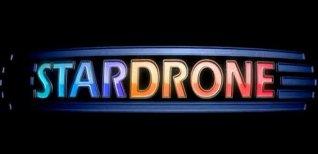 Stardrone. Видео #2