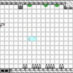 Скриншот Metagame Inc. – Изображение 2
